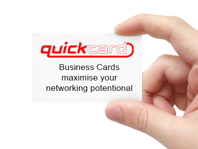 Quickcard Co Uk Buy Low Cost Business Cards Cab Cards