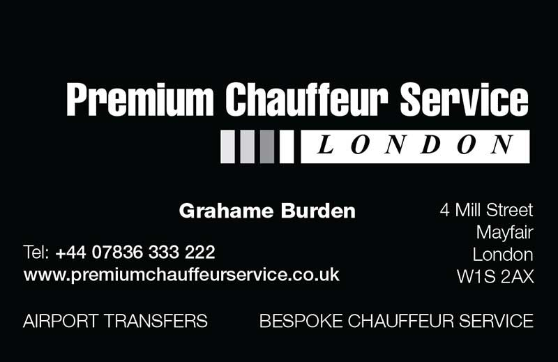 Quickcard buy low cost minicab cards image reheart Image collections